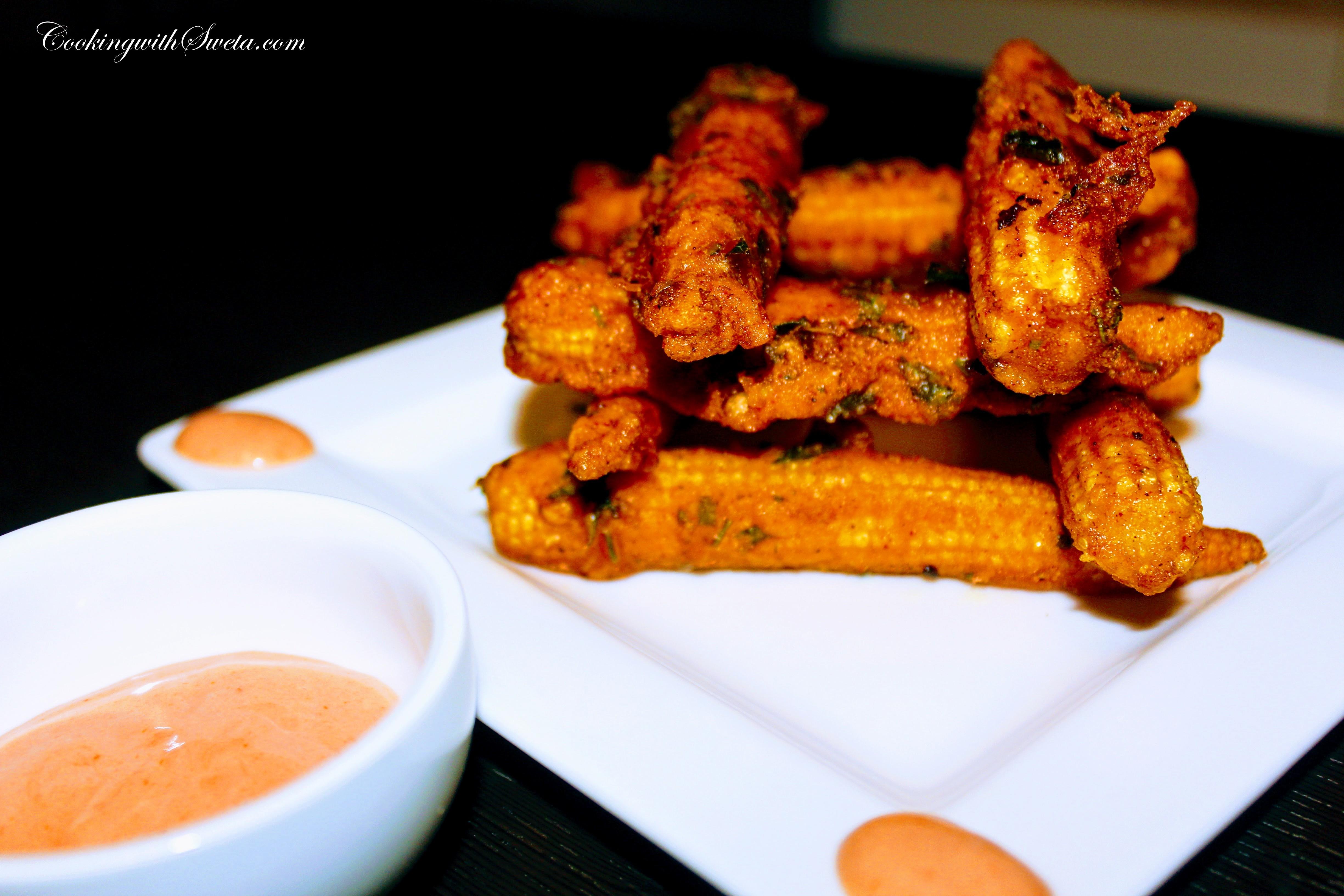 Baby-Corn-65-Recipe-1