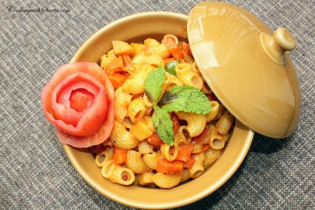 Desi-Macaroni-2