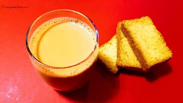mumbai-cutting-masala-ginger-tea-1