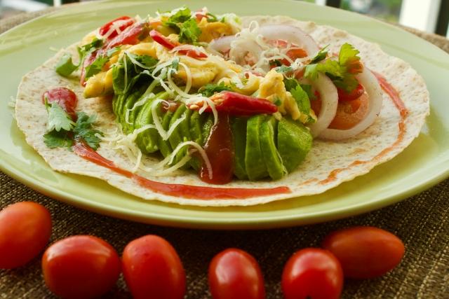 Beautiful-Tortillas-Brunch-3