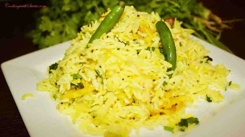 Chatpate-Mango-Rice-1