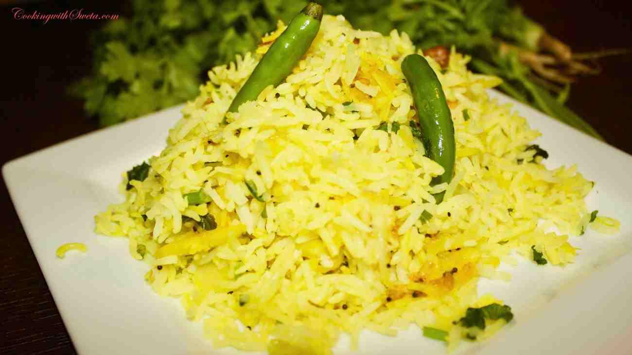 Chatpate-Mango-Rice-1
