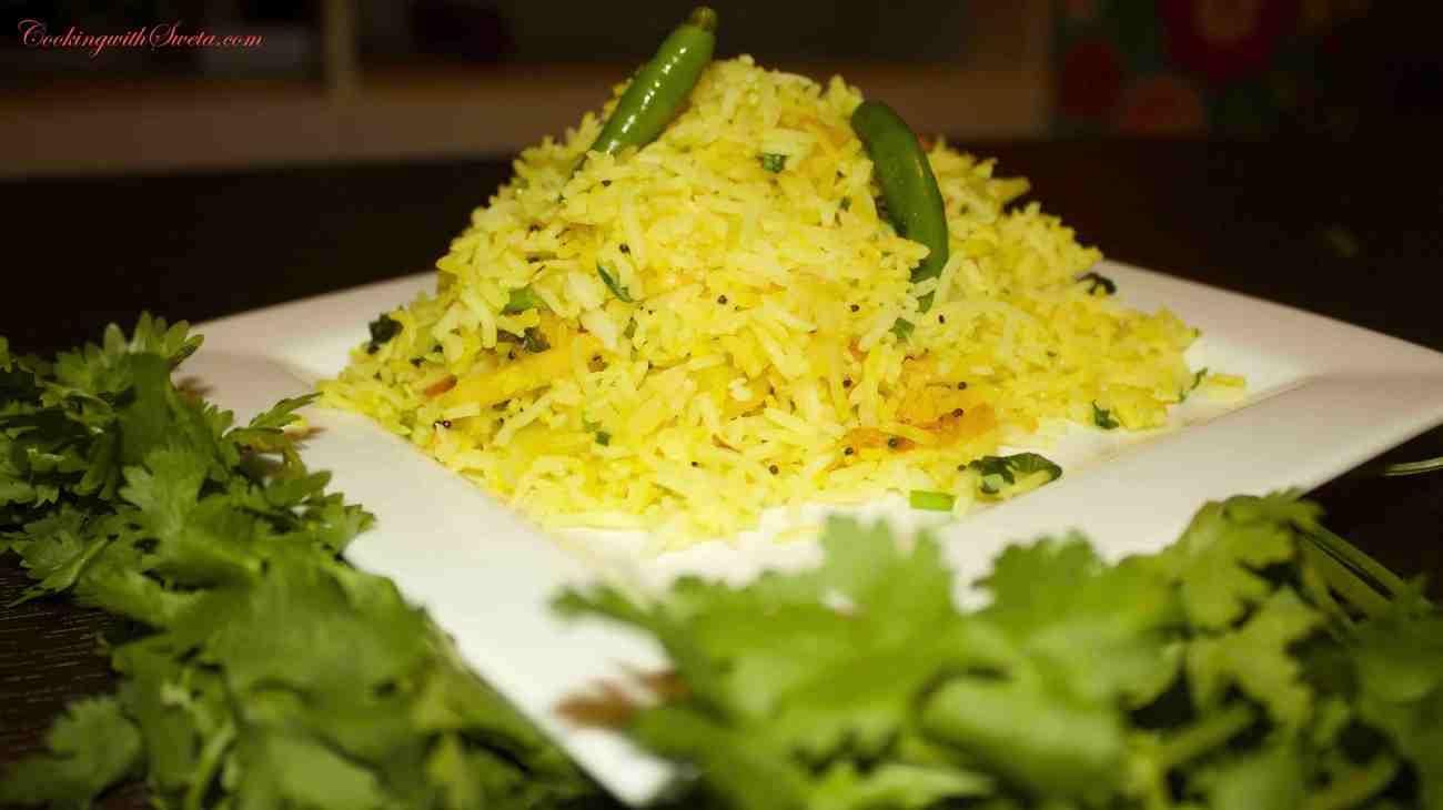 Chatpate-Mango-Rice-2