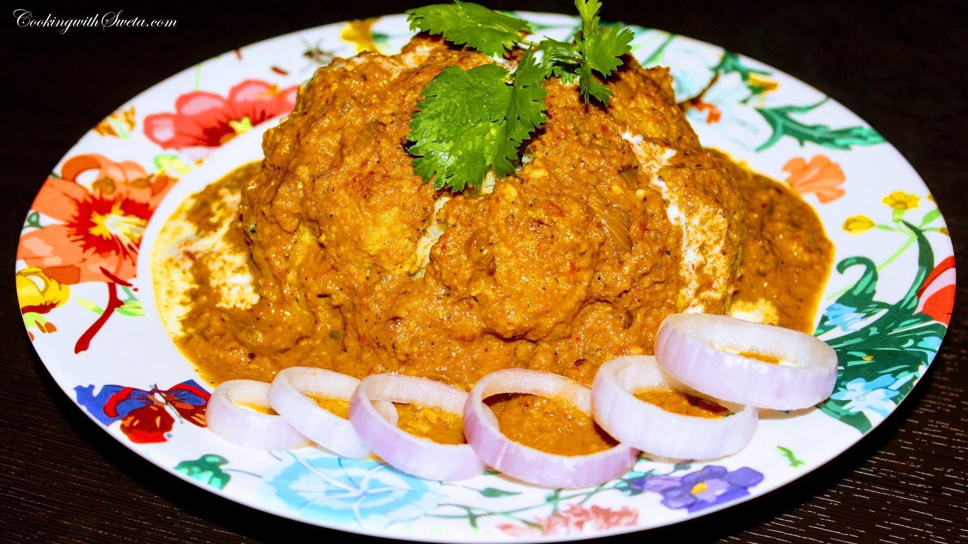 Gobhi-Musallam