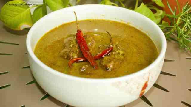 how-to-make-nimona-green-peas-curry-1