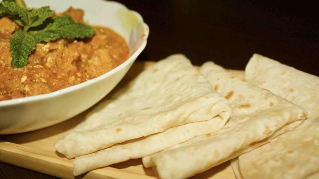 how-to-make-rumali-roti