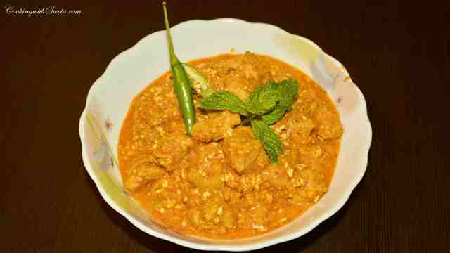 how-to-make-soya-korma-1