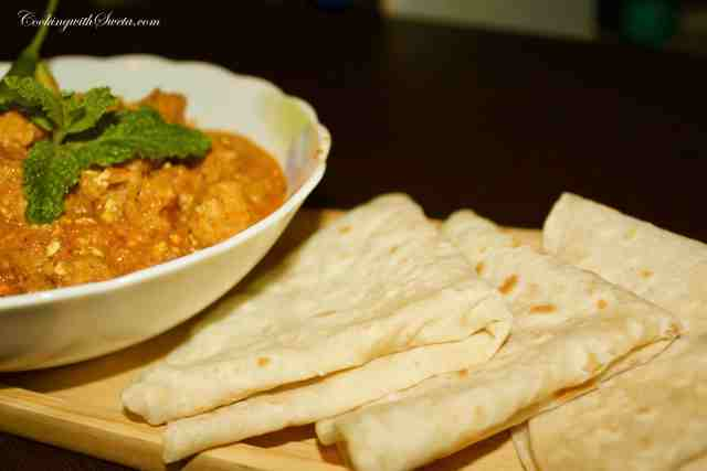 how-to-make-soya-korma-2