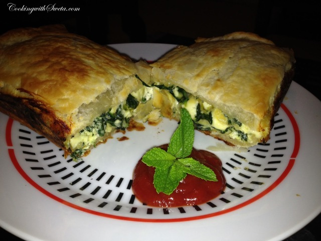 Spinach-Pie-1