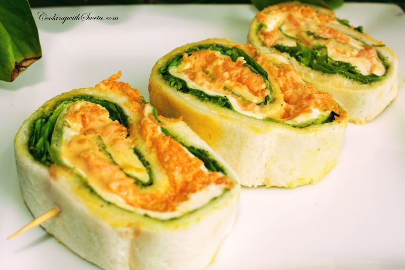 TriColor-Sandwich-1